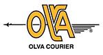 Olva Courier